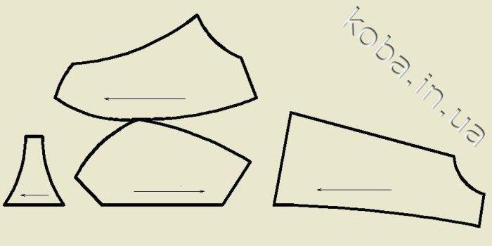 Как уменьшить бюстгальтер в объеме своими руками